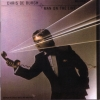 Chris De Burgh - Man On The Line (1984)
