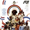 Sly & The Family Stone - A Whole New Thing (2006)