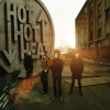 Hot Hot Heat - Happiness Ltd. (2007)