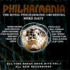 Mike Batt - Philharmania - Vol. 1 (1998)
