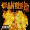 Pantera - Reinventing The Steel (2000)
