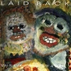 Laid Back - Why Is Everybody In Such A Hurry (1993)