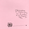 Casiotone for the Painfully Alone - Pocket Symphonies For Lonesome Subway Cars (2001)