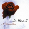 Liz Mitchell - A Christmas Rose (2000)