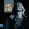 Johnny Winter - White Hot Blues (1997)