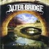 Alter Bridge - One Day Remains (2004)
