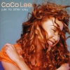CoCo Lee - Just No Other Way (2000)