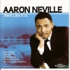 Aaron Neville - Tell It Like It Is (2005)