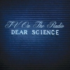 TV On The Radio - Dear Science (2008)