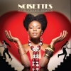 Noisettes - Wild Young Hearts (2009)
