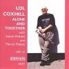 Lol Coxhill - Alone And Together (1999)