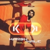 Karsh Kale - Realize (2002)