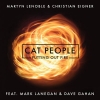 Dave Gahan - Cat People (Putting Out Fire) feat. Mark Lanegan and Dave Gahan