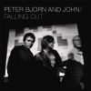 Peter Bjorn And John - Falling Out (2005)