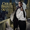 Chris Brown - Exclusive (2007)