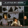 911 - A Little Bit More (1999)