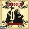 Stereoliza - X-Amine Your Zippa (2006)