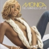 Monica - The Makings Of Me (2006)