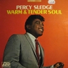 Percy Sledge - Warm & Tender Soul (1966)