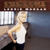 Lorrie Morgan - Country Legends (2002)
