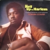 Edwin Starr - Hell Up In Harlem (Original Motion Picture Soundtrack) (1974)