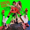 Gogol Bordello - Super Taranta! (2007)