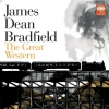 James Dean Bradfield - The Great Western (2006)