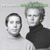 Simon & Garfunkel - The Essential Simon & Garfunkel (2003)