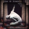Clan Of Xymox - Breaking Point (2006)