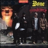 Bone Thugs-N-Harmony - Creepin On Ah Come Up (1994)