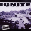 Ignite - A Place Called Home (2000)