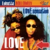 Loleatta Holloway - Love Sensation (1996)