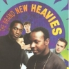 The Brand New Heavies - The Brand New Heavies (1991)