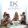 Danity Kane - Welcome To The Dollhouse (2008)