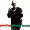 General Levy - Wickedness Increase (1993)