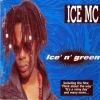 Ice MC - ICE'N'GREEN (1994)