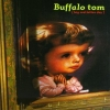 Buffalo Tom - Big Red Letter Day (1993)