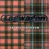 Lagwagon - Double Plaidinum (1997)