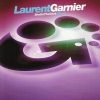 Laurent Garnier - Shot In The Dark (1994)