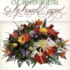 Love Unlimited Orchestra - My Musical Bouquet (1978)