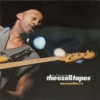 Marcus Miller - The Ozell Tapes (2002)