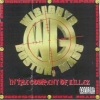Wiseguys - In Tha Company Of Killaz (1996)