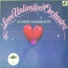 Love Unlimited Orchestra - My Sweet Summer Suite (1976)