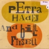 Petra Haden - Petra Haden And Bill Frisell (2004)