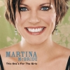 Martina McBride - This One's For The Girls (2006)