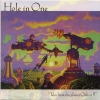Hole In One - Tales From The Planet Onhcet II (1996)
