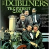 The Dubliners - The Patriot Game (1971)
