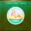 Christopher Cross - Christopher Cross (1979)