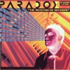 Paradox - The Musician As Outsider (2000)
