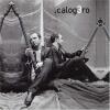 Calogero - CALOG3RO